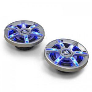 Auna CS-LED5 hangfalpár autóba