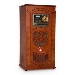 Auna Musicbox
