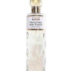 SAPHIR - Noches De Paris Méret: 200 ml