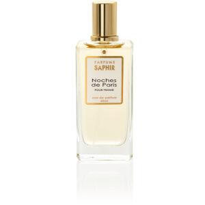 SAPHIR - Noches De Paris Méret: 50 ml