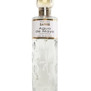 SAPHIR - Agua de Mayo Méret: 200 ml