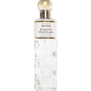 SAPHIR - SAPHIR Woman Méret: 200 ml