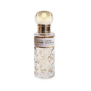 SAPHIR - Lady Godiva Méret: 25 ml