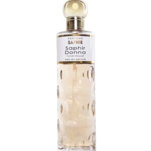 SAPHIR - SAPHIR Donna Méret: 200 ml