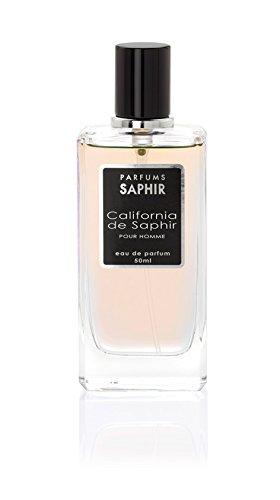 SAPHIR - California de SAPHIR Méret: 50 ml