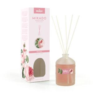 PRADY MIKADO - Rózsa