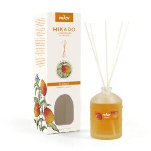 PRADY MIKADO - Trópusi mangó