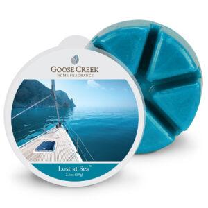 Goose Creek - Elveszve a tengerben
