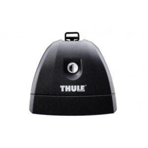 Thule 751 Talpszett