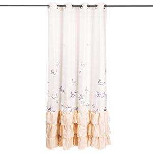 4Home Mariposa függöny