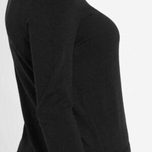 Csipkés pulóver ORSAY