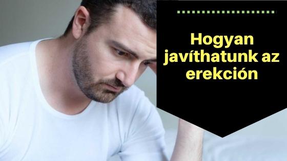 ha a férj erekciós tablettákat szed)