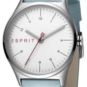 Női karóra Esprit Essential ES1L034L0015 - Meghajtás: Quartz (elem)