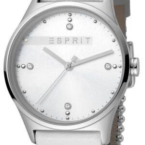 Női karóra Esprit Drops ES1L032L0015 - Típus: divatos