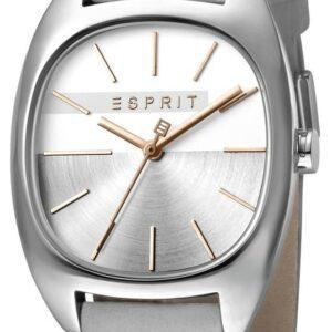 Női karóra Esprit Infinity ES1L038L0015 - Vízállóság: 30m (páraálló)