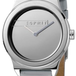 Női karóra Esprit Magnolia ES1L019L0025 - Meghajtás: Quartz (elem)