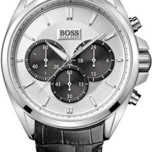 Női karóra Hugo Boss Driver Chronograph 1512880 - Jótállás: 24 hónap