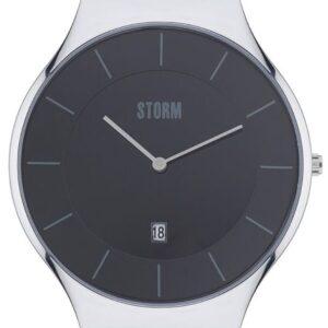 Női karóra Storm Reese XL Black 47320/BK - Típus: divatos