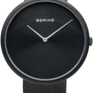 Női karóra Bering Classic 14339-222 - Meghajtás: Quartz (elem)