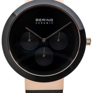 Női karóra Bering Ceramic 35040-166 - Vízállóság: 50m (felszíni úszás)