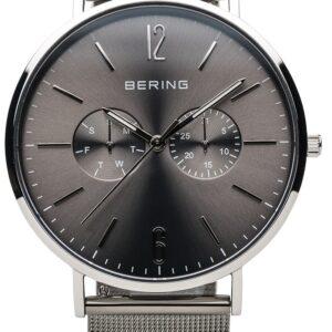 Női karóra Bering Classic 14240-308 - Jótállás: 24 hónap