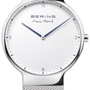 Női karóra Bering Max Rene 15540-704 - Jótállás: 24 hónap