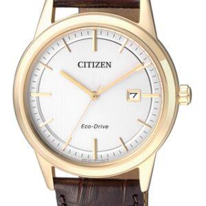 Női karóra Citizen Eco-Drive Sport AW1233-01A - Nem: férfi