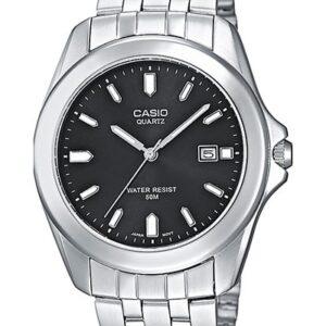 Női karóra Casio Collection MTP-1222A-1AVEF - Vízállóság: 50m (felszíni úszás)