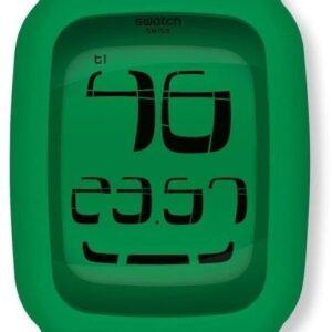 Női karóra Swatch Touch SURG102 - Vízállóság: 30m (páraálló)