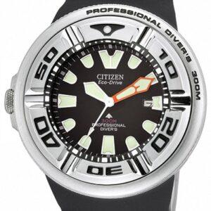 Női karóra Citizen Promaster Marine BJ8050-08E - Vízállóság: 300m