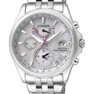 Női karóra Citizen Elegant FC0010-55D - Típus: luxus