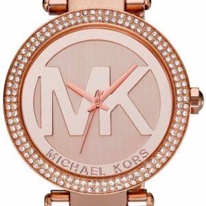 Női karóra Michael Kors Parker MK5865 - Nem: női