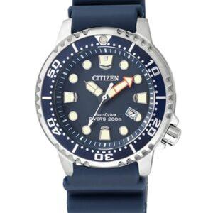 Női karóra Citizen Eco-Drive Promaster Sea EP6051-14L - Vízállóság: 200m