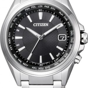 Női karóra Citizen Elegant CB1070-56E - Vízállóság: 100m