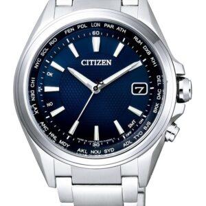 Női karóra Citizen Elegant CB1070-56L - Vízállóság: 100m