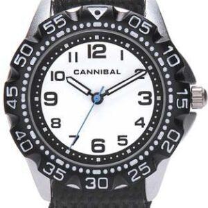 Női karóra Cannibal CJ196-01 - A számlap színe: fehér