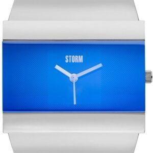 Női karóra Storm Starletti Lazer Blue 47313/LB - Típus: divatos