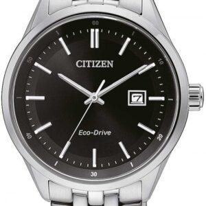 Női karóra Citizen Eco-Drive Sports BM7251-88E - Típus: divatos