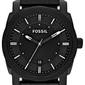 Női karóra Fossil Machine FS4775 - Jótállás: 24 hónap