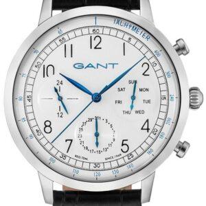 Női karóra Gant Calverton W71203 - Meghajtás: Quartz (elem)