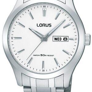 Női karóra Lorus  Classic RXN25DX9 - Jótállás: 24 hónap