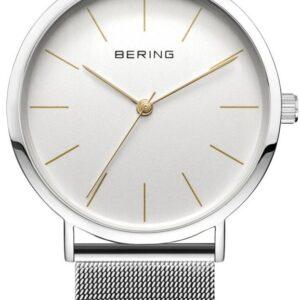 Női karóra Bering Classic 13436-001 - Jótállás: 24 hónap