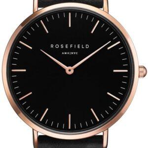 Női karóra Rosefield Bowery BBBR-B11 - Típus: luxus