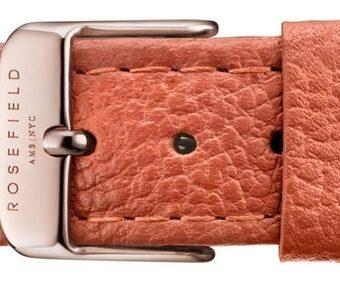 Női karóra Rosefield Trend Armbander STGS-S144 - A szíj: nemes bőr