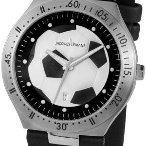 Női karóra Jacques Lemans Dover 1-1838E - Vízállóság: 100m