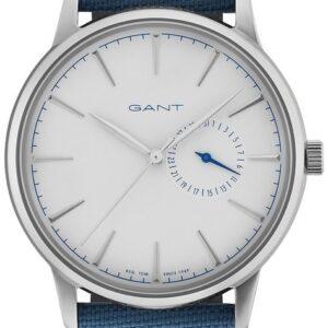 Női karóra Gant Stanford GT048002 - Jótállás: 24 hónap