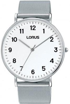Női karóra Lorus Classic RH817CX9 - Jótállás: 24 hónap