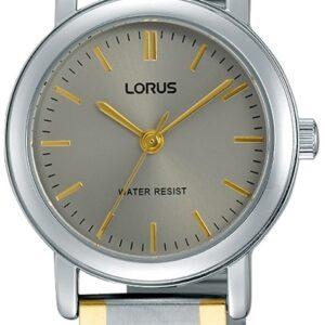 Női karóra Lorus Woman RRS83VX9 - Jótállás: 24 hónap