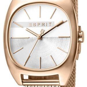 Női karóra Esprit Infinity ES1L038M0105 - Vízállóság: 30m (páraálló)