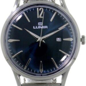 Női karóra Lumir 111456D - Jótállás: 24 hónap
